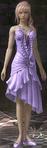 LRFFXIII Violet Twilight
