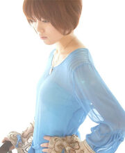 MegumiIda