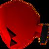 SpeedSquare-Coaster-ffvii-lavarock