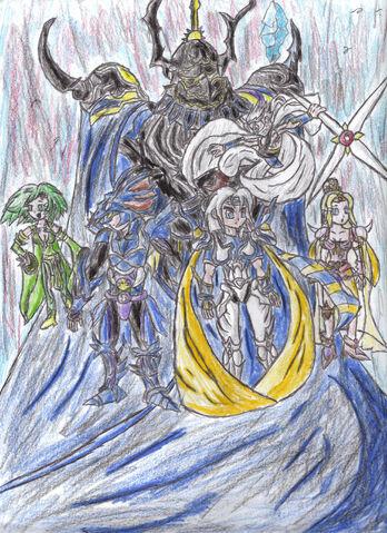 File:3155's Final Fantasy IV.jpg