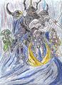 Thumbnail for version as of 19:47, September 5, 2010