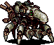 ArmoredWeapon-ffvi-gba