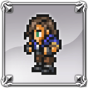 DFFNT Player Icon Laguna Loire FFRK 001