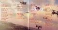 DOCFFVII OST Booklet3