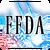FFD2 wiki icon