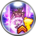 FFRK Inferno Combo Icon 2