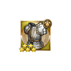 Shield Armor.