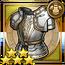 FFRK Shield Armor FFIX