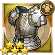 FFRK Shield Armor FFIX