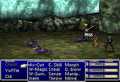 FFVII 2-stage Attack.png
