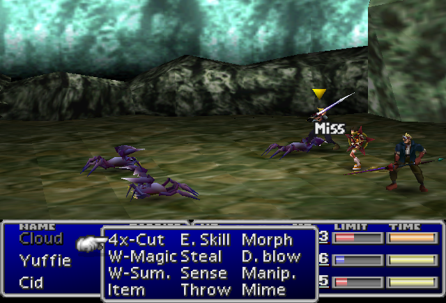 File:FFVII 2-stage Attack.png
