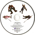 FFVII OST Old LE Disc1