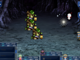 Тонберри (монстры) (Final Fantasy VI)