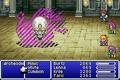 FFV archeodemon death.png