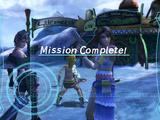 Missions (Final Fantasy X-2)