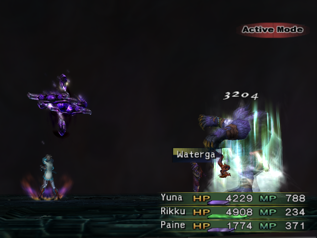 File:FFX-2 Waterga.PNG