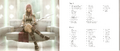 FFXIII OST Booklet2