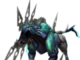 Final Fantasy XIII enemies