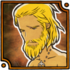 FFXII A Traitor Redeemed trophy icon