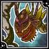 FFXII Zodiac Knight trophy icon