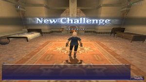 FFXI RoE New Objective