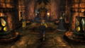 FFX HD Kilika Temple Front Faith Chamber.png