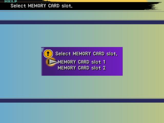 fileffx memory card menupng