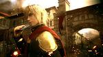 Final Fantasy Type-0 HD Ace