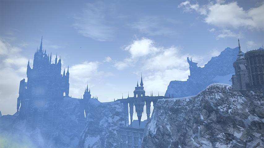 Ishgard | Final Fantasy Wiki | FANDOM powered by Wikia
