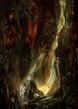 Mondo di cristallo 3