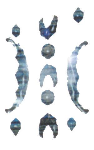 File:White Elemental ffx-2.jpg