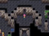 Храм Ветра (Final Fantasy V)
