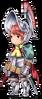 Arc-Knight