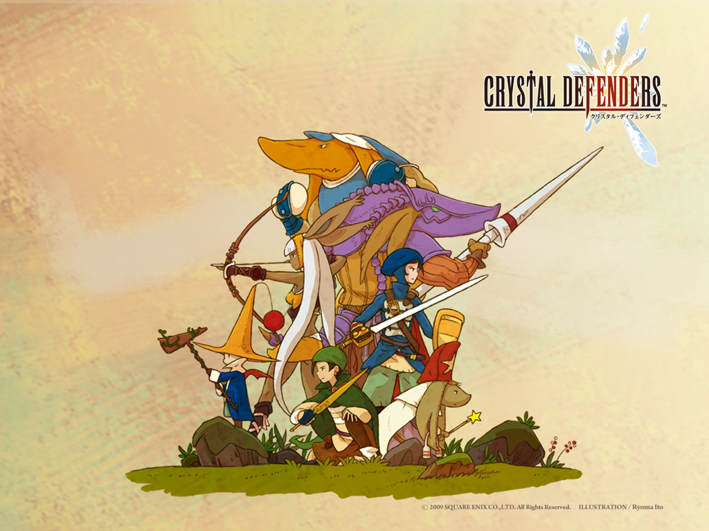 Image - CG Wall 1.jpg | Final Fantasy Wiki | FANDOM powered by Wikia