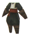 FF4HoL Bandit Gear
