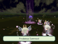 FF4HoL Prodigious Suppress