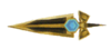 FF4HoL Sword of Light