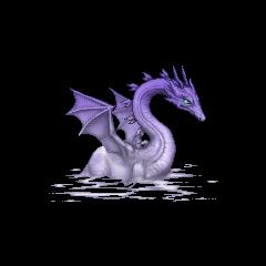 Lunar Dragon (PSP).