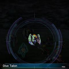 Dive Talon (1).