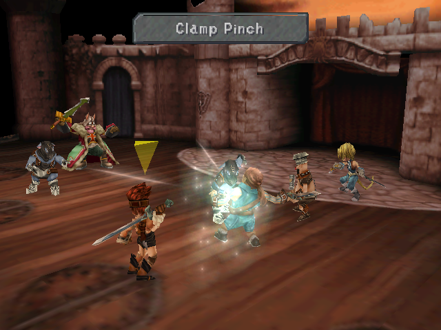File:FFIX Clamp Pinch.png