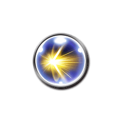 Icon for Attack Snipe.