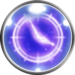 FFRK Lethargy Icon