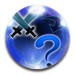 FFRK Slots Icon