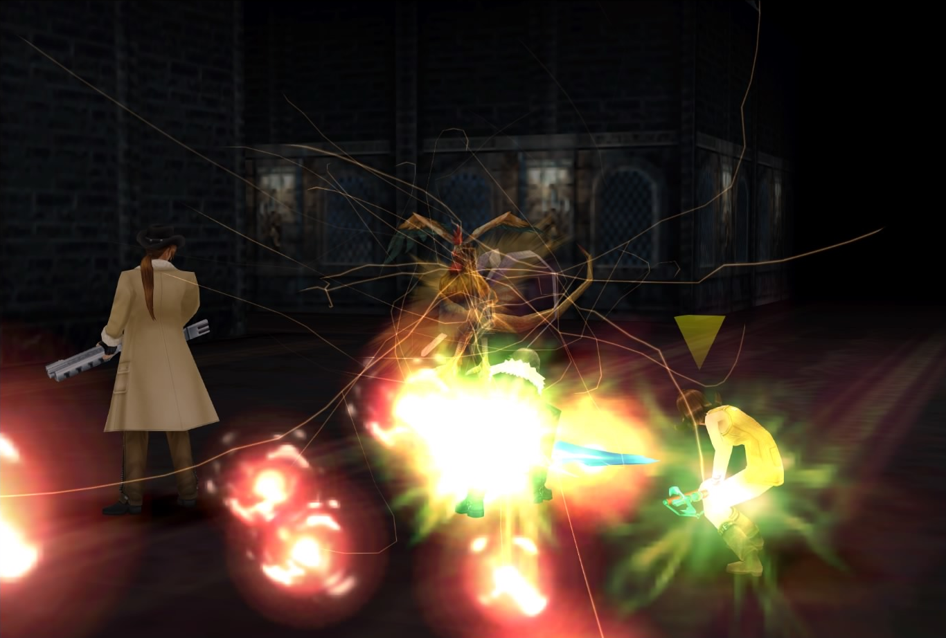 File:FFVIII Electric Discharge.png