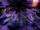 Maelstrom (Edea ability)