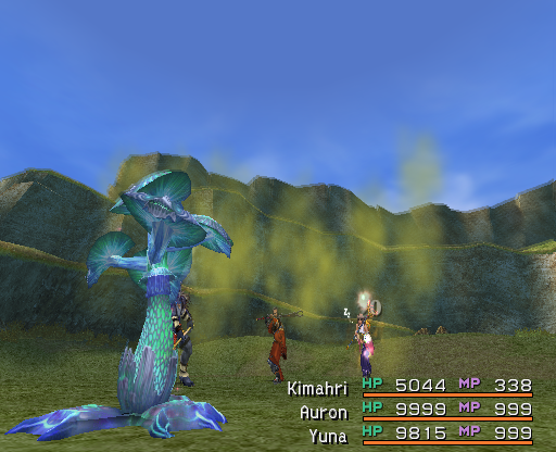 File:FFX Goodnight.png