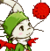 Ffta-job-moogle-thief