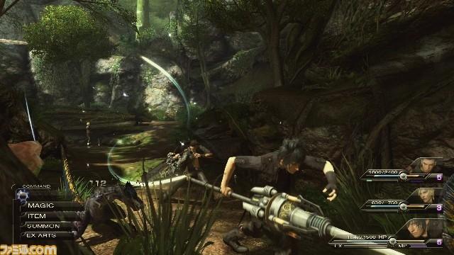 File:FinalFantasyVersusXIII combat.jpg