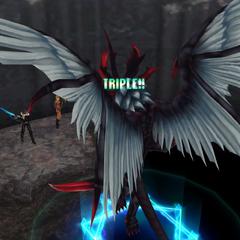 Triple.