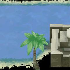 Kaipo render (iOS).